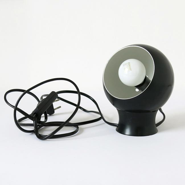 Frandsen Belysning of Denmark desk/wall/spot lamp 1960s/1970s