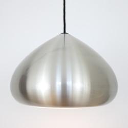 Dania pendant light designed by Jo Hammerborg for Fog & Mørup, 1960s