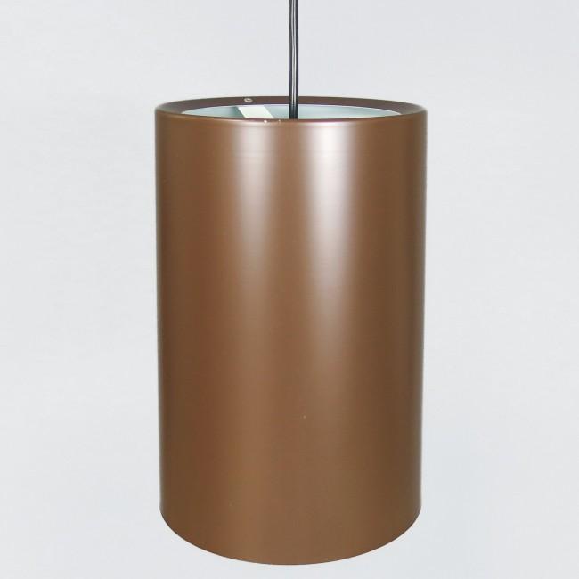 Sektor pendant light designed by Jo Hammerborg for Fog & Mørup