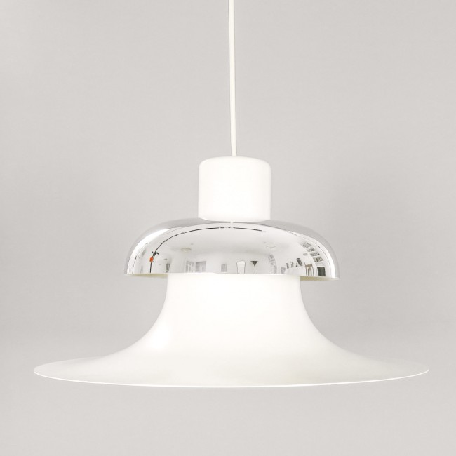 Mandalay pendant lamp designed by Andreas Hansen for Louis Poulsen