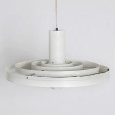 Fog & Mørup's iF Product Design Awards