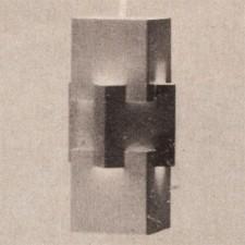 Jo Hammerborg's smallest light?