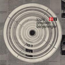 The Louis Poulsen Bornholmpendel