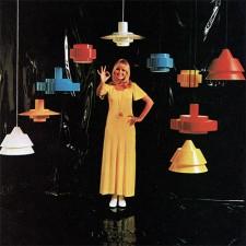 Fog & Mørup's 1969 Rainbow Line