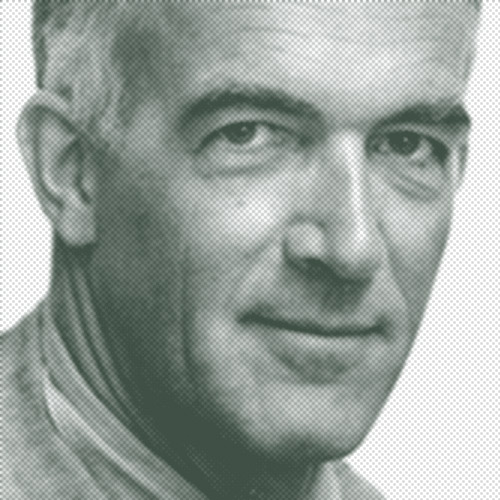 Jørn Utzon designs
