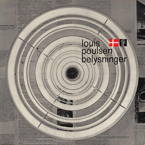 Louis Poulsen Bornholmpendel