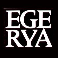 Ege Rya products