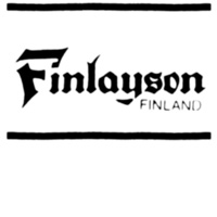Finlayson products