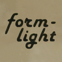 Form-Light