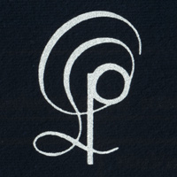 Louis Poulsen products